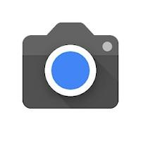 Google Камера