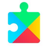 сервисы google play apk 4pda