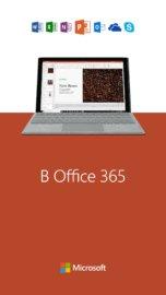 Microsoft PowerPoint на андроид