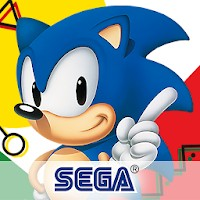 Sonic the Hedgehog Classic