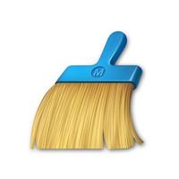 Clean Master Антивирус & Очистка кэша и мусора