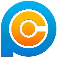 Радио онлайн – PCRADIO