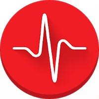 Кардиограф - Cardiograph