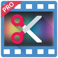 AndroVid Pro - Видео-редактор, создание роликов