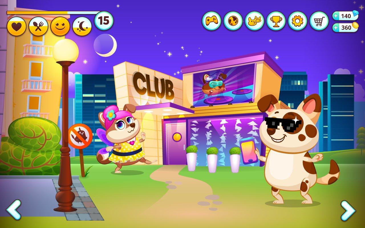 виртуальный игры за реальные деньги