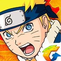 Naruto Mobile