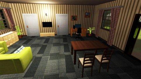 House Designer: Fix & Flip