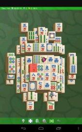 Маджонг (Mahjong)