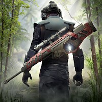 Sniper Strike – FPS 3D Shooting Game