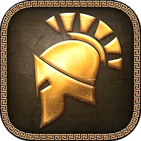 Titan Quest: Legendary Edition
