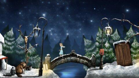 Lucid Dream Adventure 2