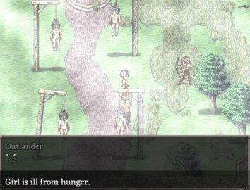 Fear & Hunger
