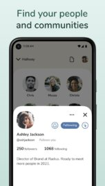 Clubhouse: The Social Audio App