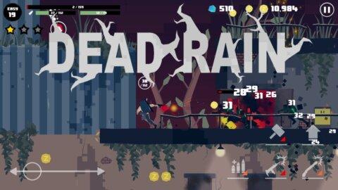 Dead Rain