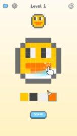 Pixel Paint!