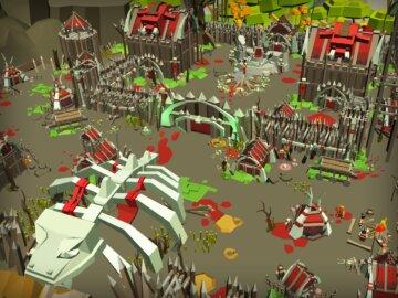 ZIC: Zombies in City — Island Survival